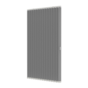 [object object] Interior Blinds vertical blinds