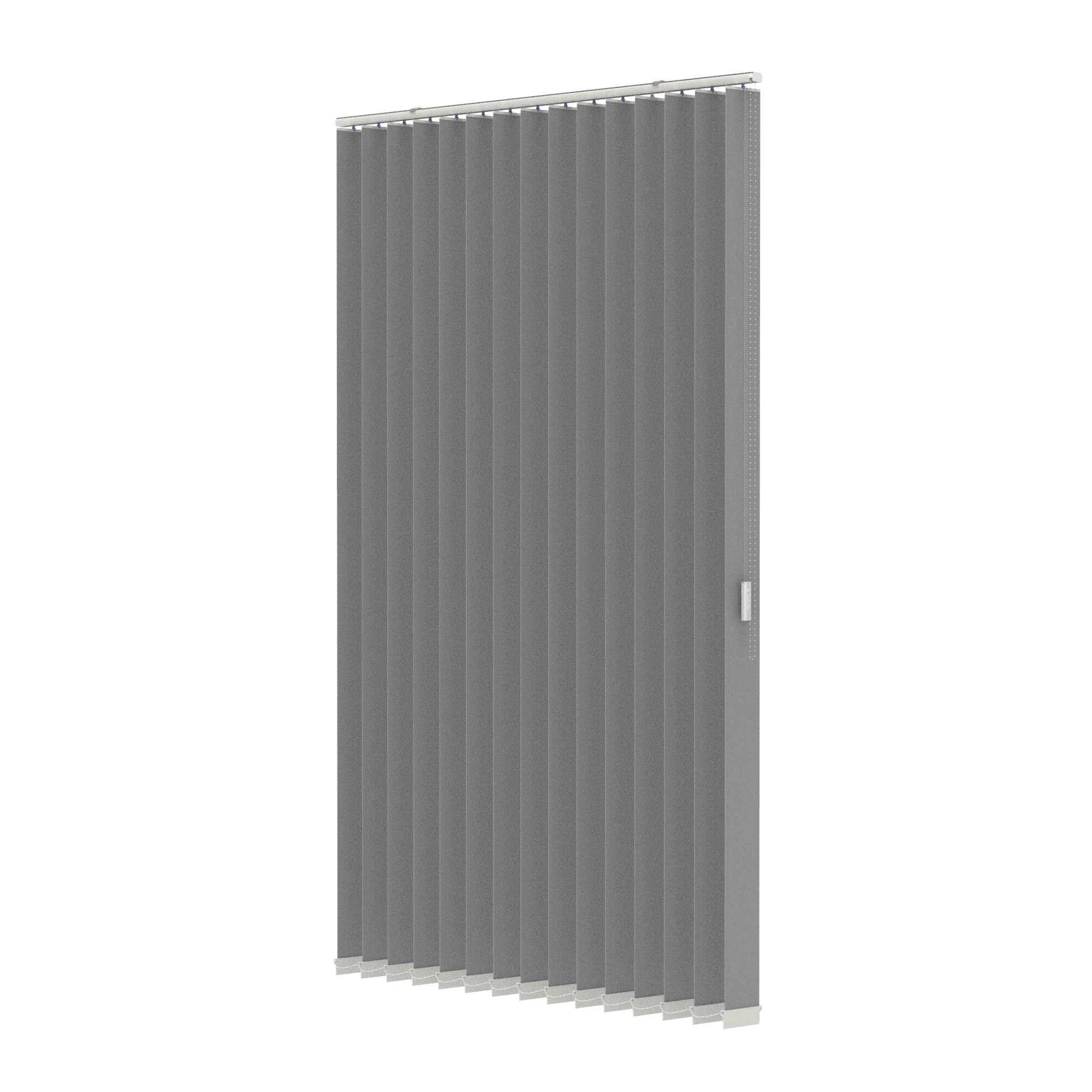 aluminium Aluminium Venetian Blinds vertical blinds