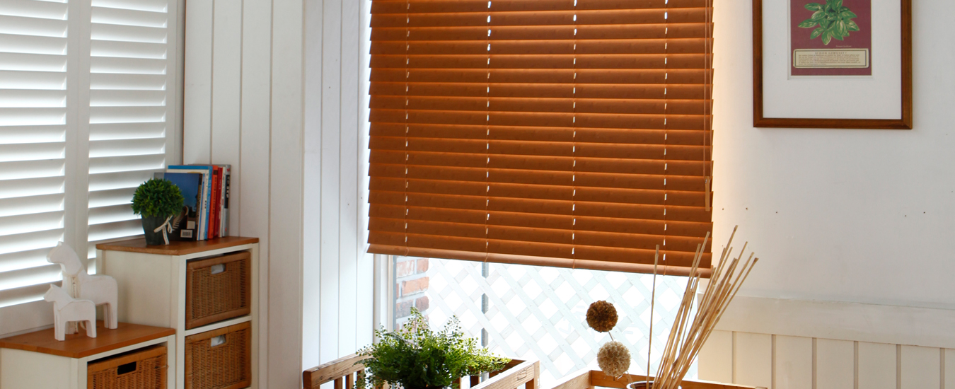 venetian blinds sandei