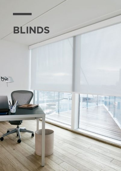 blinds-402x569 blinds All Product blinds 402x569 1